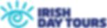 Irish Day Tours Logo.png
