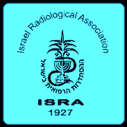 Israel Radiological Association