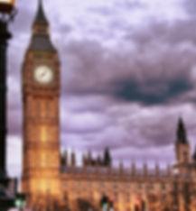 Visit Big Ben at The Medical Imaging Convention London