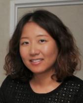 Cheryl Lin, M.D.