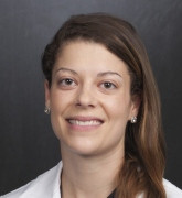 Danielle Rice, MD