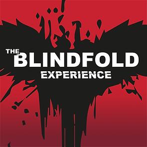 TheBlindfoldExperience