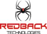 redback australian home solar technolgy