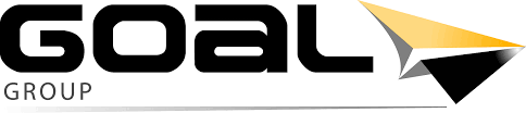 goalgroup logo.png