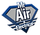 MrAir&Electrical_LogoRGB_Web.png