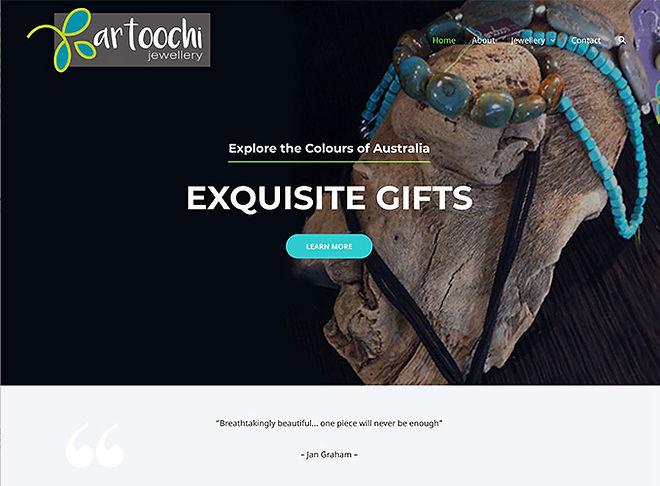 artoochi-website.jpg