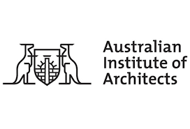 Aust Institute of Architects.png