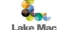 Lake Mac library logo.jpg