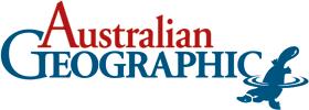 AustGeographic logo.png
