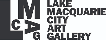 Lake Mac Art Gallery logo.png