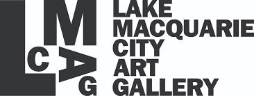 Lake Mac Art Gallery logo.png