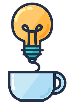 ideas-cup-graphic.png
