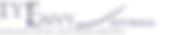 eyenvy logo.png