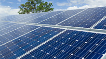 Cherry electrical + solar facts #4