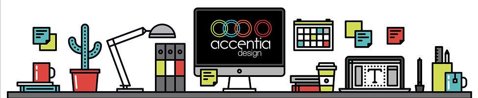 accentia-banner_edited_edited.jpg