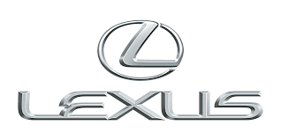 Lexus of Newcastle