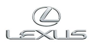 Lexus of Newcastle
