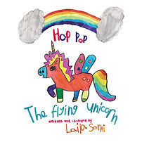 HopPop-Flying-Unicorn-book-Laila-Sarki.j