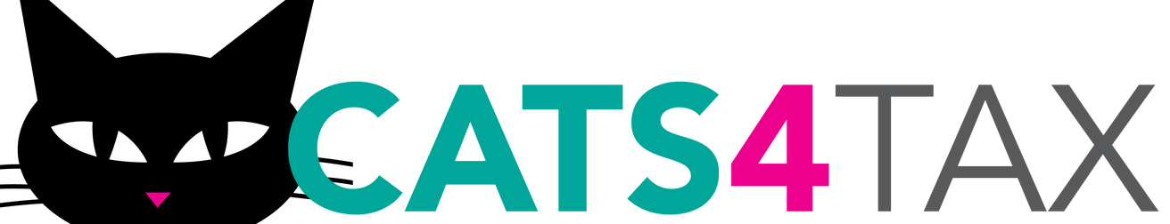 cats4taxlogo.png