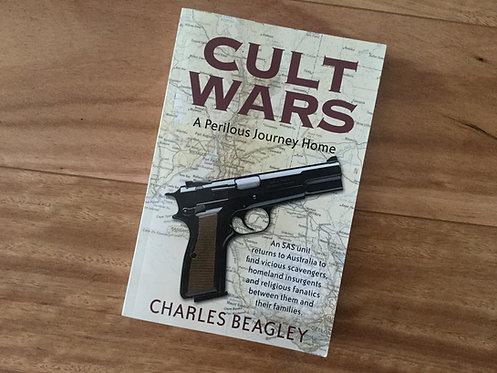 Cult Wars