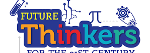 FutureThinkersStemlogo.png