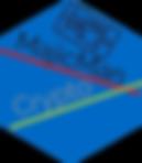 Logomakr_0547cv.png