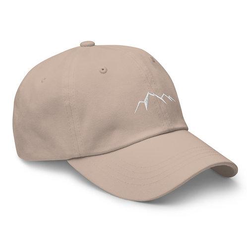 Mtn Dad Hat