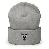 Deer Toque