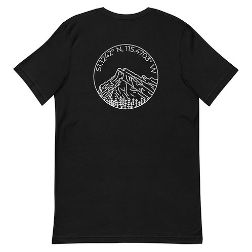 Rundle T-Shirt