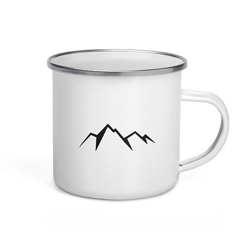Mtn Campers Mug