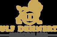 Ulf Dehnert - Immobilienmakler Quickborn, Norderstedt & Umgebung Logo