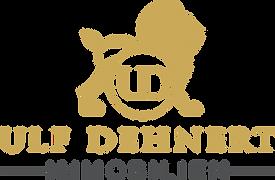 Ulf-Dehnert-Immobilienmakler-Quickborn-Norderstedt-Umgebung-logo.png