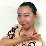 インストラクター_SAYURI.jpg