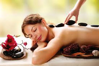 hot stone massage 1.jpg