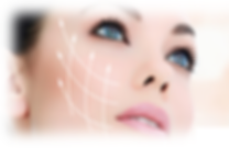 face shr 1.png