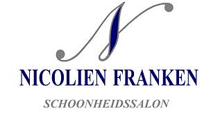 Logo Nieuw Nicolien Franken.png