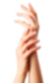handen 1.jpg