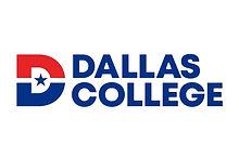 DC Logo_edited.jpg