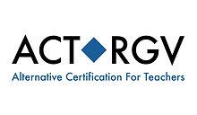 act+rgv+new+logo-04_edited.jpg