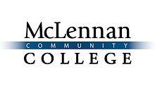 MCC logo_edited.jpg