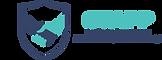 CTAPP Logo.tiff