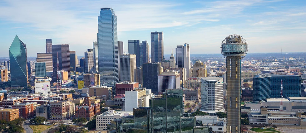 Dallas_edited.jpg
