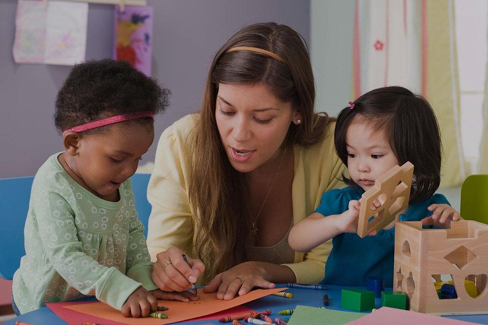 Kindergarten%20Guide_edited.jpg