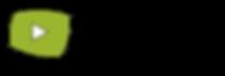 Digitalskilting logo.png