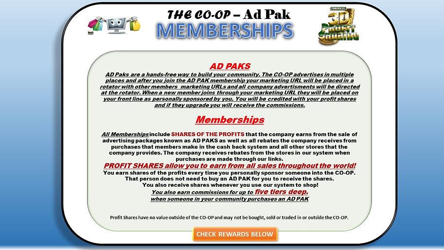 New Memberships 32.jpg