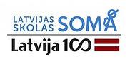 skolas-soma-300x148.jpg