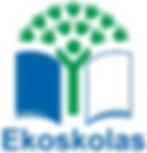 ekoskolas_latv.jpg