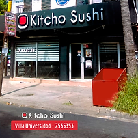 Kitcho---56.png