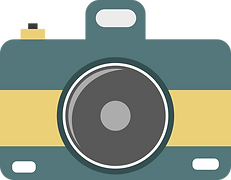 Camara fotografia