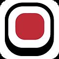 kitcho-sushi-app.png